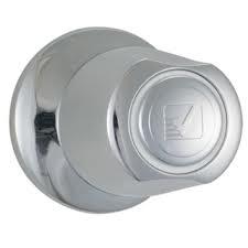 Promatco tienda virtual detalle de producto for Llave ducha telefono