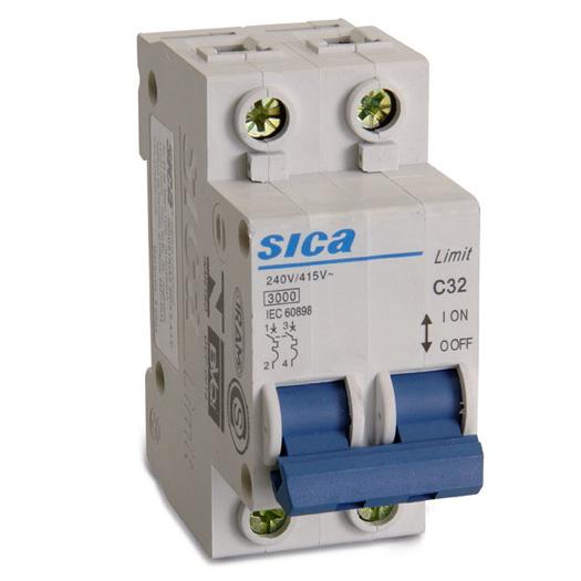 Mec nico de nosso quintal interruptor diferencial sica precio - Interruptor diferencial precio ...